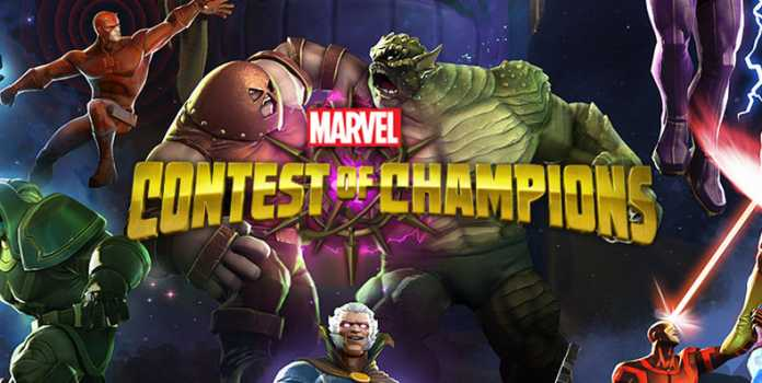 Marvel-Contest-of-Champions-1