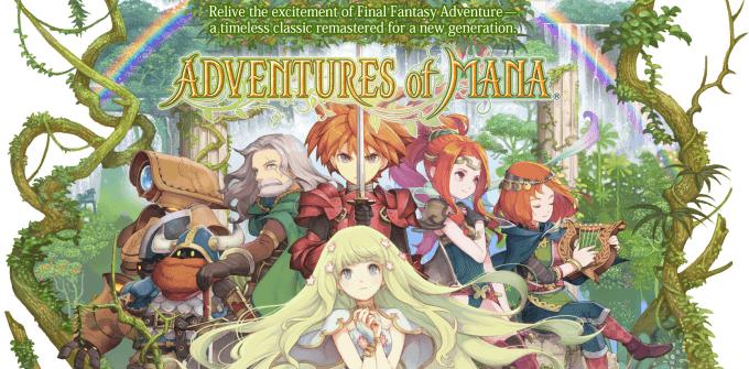 adventures-of-mana-1