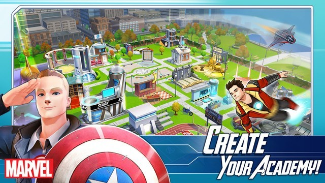 marvel-avengers-academy-11
