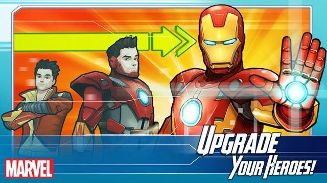marvel-avengers-academy-12