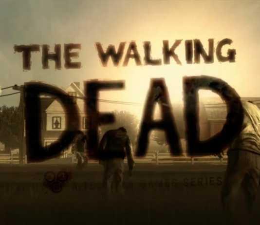 The-Walking-Dead-telltale-1