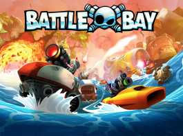 battle-bay-1