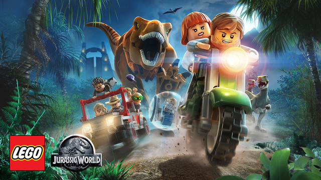 lego-jurassic-world-moviles-1