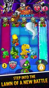 plants-vs-zombies-heroes-3
