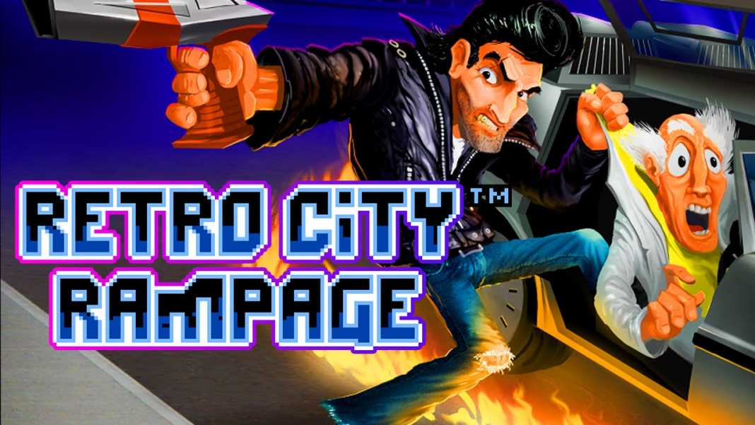retro-city-rampage-dx-android-ios-moviles-1