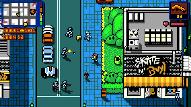 retro-city-rampage-dx-android-ios-moviles-2