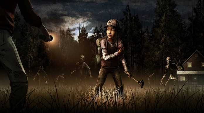 the-walking-dead-telltale-2