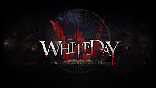 white-day-movies-android-ios-1