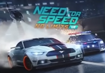need-for-speed-no-limits-vr