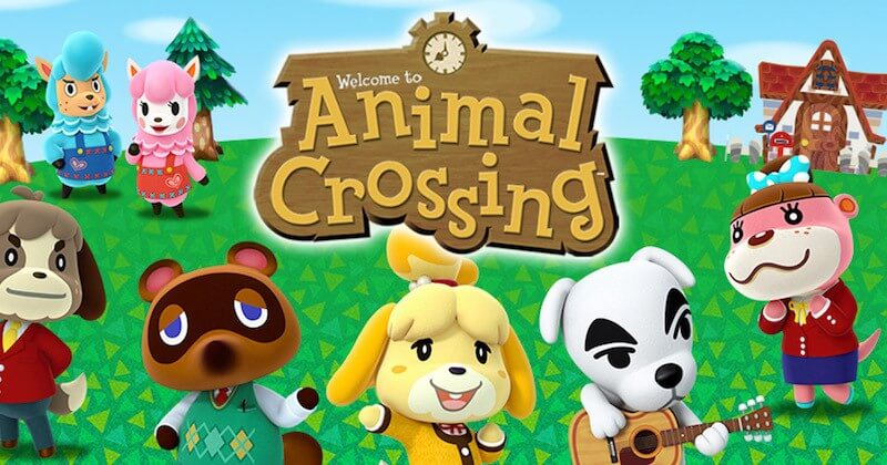 animal-crossing-para-moviles-1