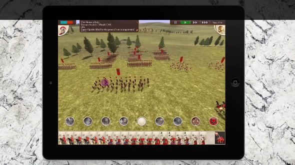 rome-total-war-ipad-controles