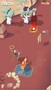 Rodeo-Stampede-Android-actualizacion-campo
