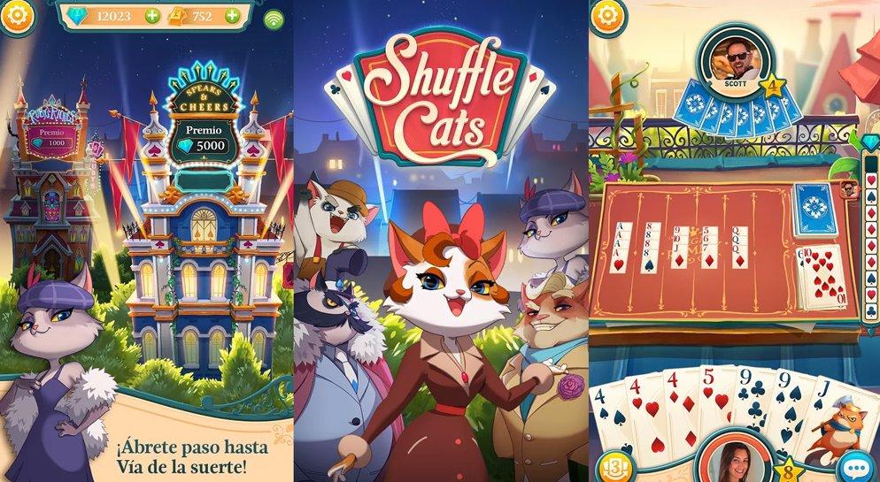 guia-shuffle-cats-trucos-2