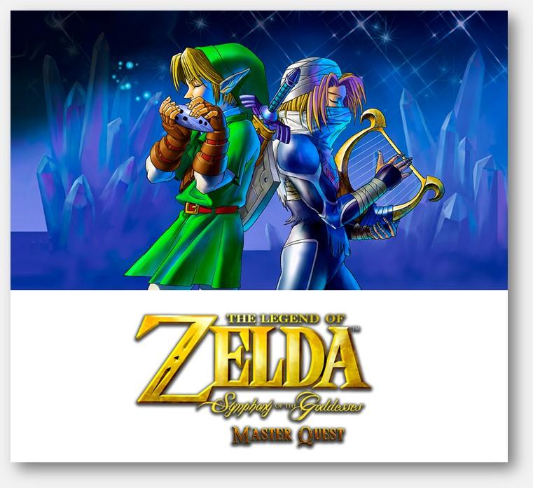 zelda-madrid-gaming-experience