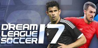 guia-dream-league-soccer-2017-trucos