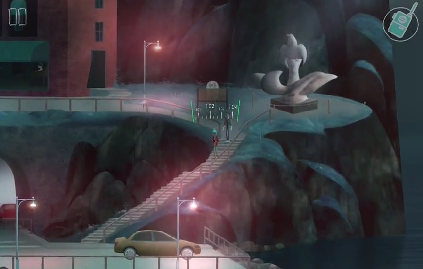 oxenfree-android-ios-3