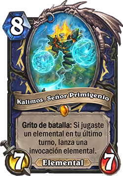 SHAMAN__UNG_211_esES_KalimosPrimalLord.png