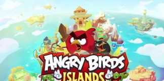 angry-birds-islands-1