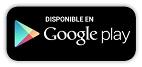 app_google_play_2