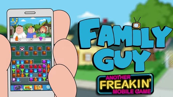family-guy-another-freaking-mobile-game-1
