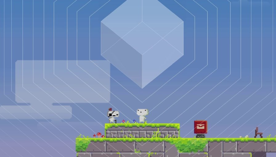 fez-android-ios-2
