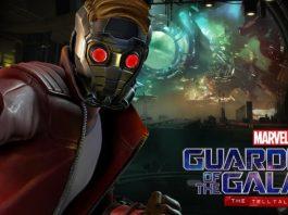 guardianes-de-la-galaxia-de-telltale-games-android-ios-1