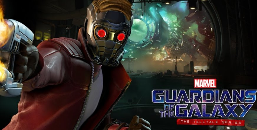guardianes-de-la-galaxia-de-telltale-games-android-ios-1