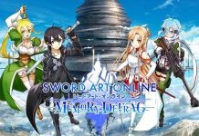 guia-sword-art-online-memory-defrag-trucos