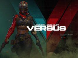 modern-combat-versus-1
