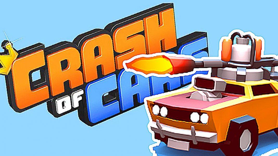 Resultado de imagen de crash of cars