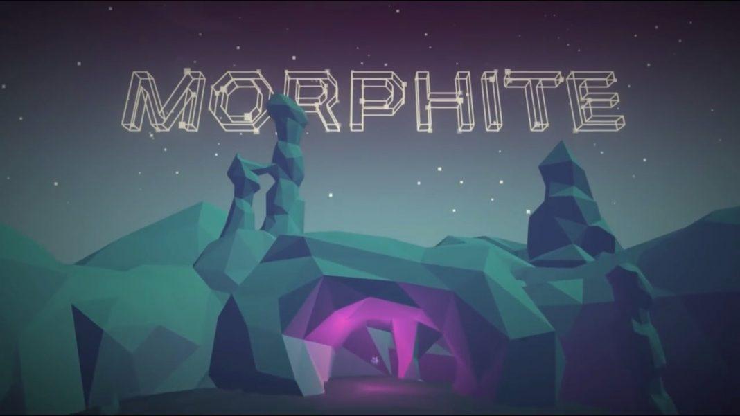 morphite-1