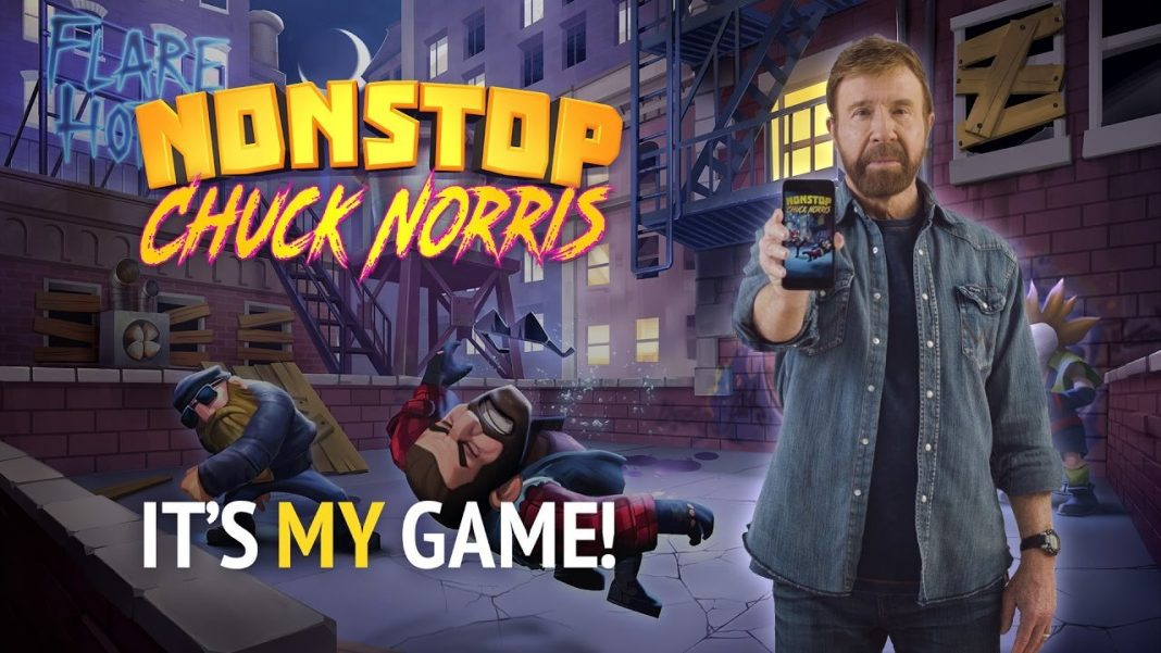 nonstop-chuck-norris-android-ios-1