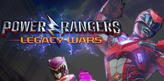power-rangers-legacy-wars-android-ios-0