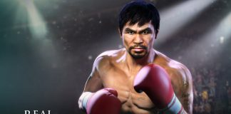 real-boxing-manny-pacquiao-1