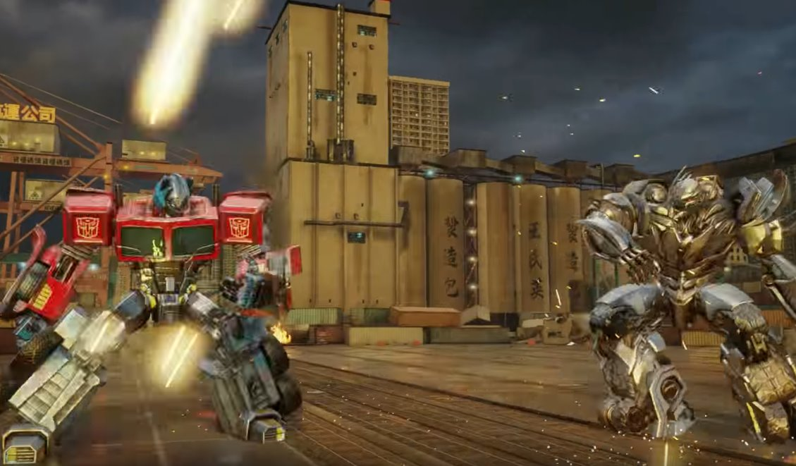 transformers-forged-to-fight-2