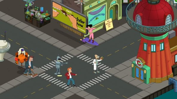 futurama-worlds-of-tomorrow-12