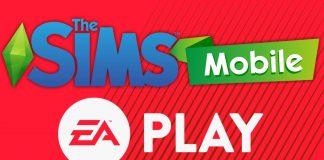 the-sims-mobile-e3