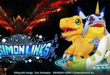 guia-digimon-links-trucos