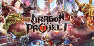 guia-dragon-project-trucos