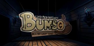 guia-the-legend-of-bum-bo-trucos