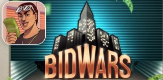 guia-bid-wars-pawn-empire-trucos