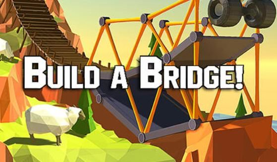 guia-build-a-bridge-trucos