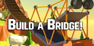 guia-build-a-bridge-trucos
