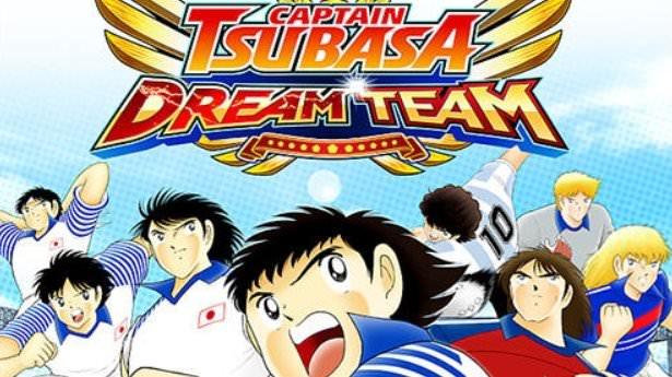 guia-captain-tsubasa-dream-team-trucos