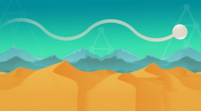 guia-dune-trucos-android-ios