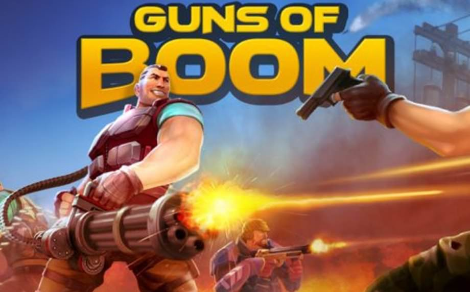 guia-guns-of-boom-trucos