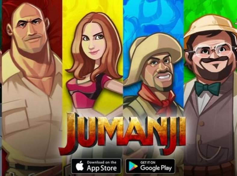 guia-jumanji-the-mobile-game-trucos