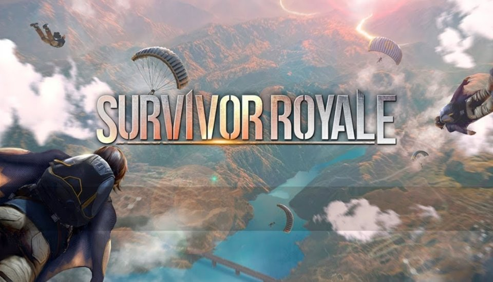 guia-survivor-royale-trucos