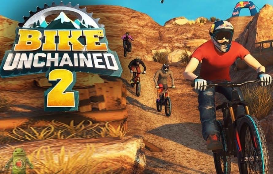 guia-bike-unchained-2-trucos