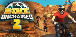 guia-bike-unchained-2-trucos